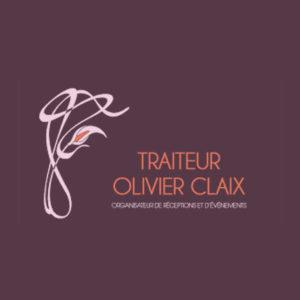 Olivier Claix