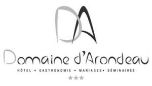 Domaine d'Arondeau