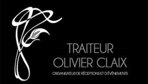 Traiteur Olivier Claix