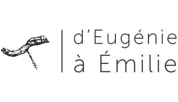 d'Eugène à Emilie