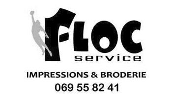 Floc Services