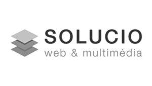 Solucio