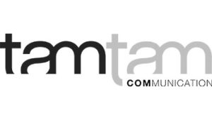 Tamtam communication