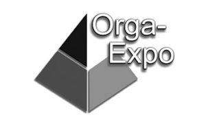 Tournai Expo