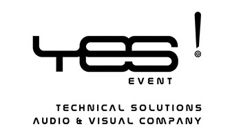 Yes Event